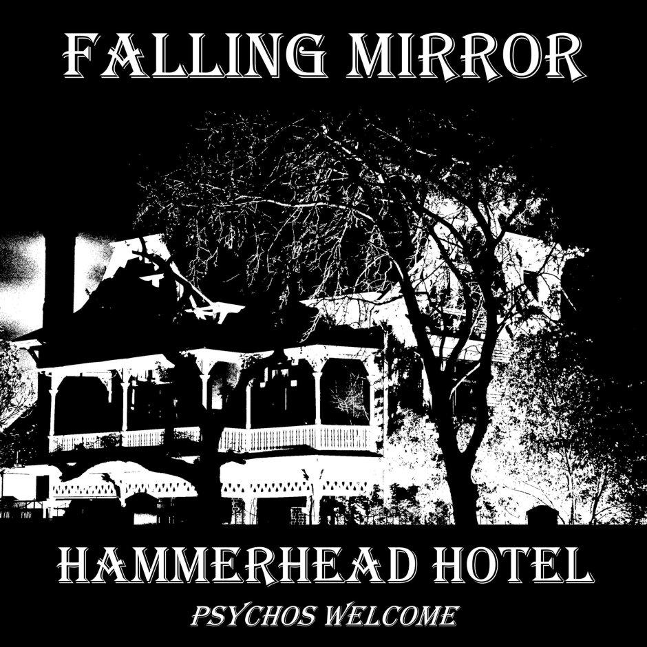 Hammerhead Hotel
